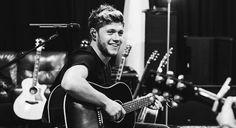 😍😍😍 Niall Horan A L W A Y S