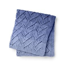 Yarnspirations is the spot to find countless free intermediate knit patterns, including the Bernat Garden Wall Knit Blanket. Browse our large free collection of patterns & get crafting today! Free Baby Blanket Patterns, Baby Knitting Patterns, Baby Patterns, Free Knitting, Knitting Stitches, Stitch Patterns, Knitted Afghans, Knit Dishcloth, Knitted Baby Blankets