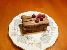 Marjannehillo: Joulukalenterin 16. luukku: Taatelikakku Pudding, Pie, Desserts, Food, Torte, Tailgate Desserts, Cake, Deserts, Custard Pudding