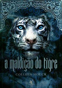 livro a maldição do tigre - Pesquisa Google