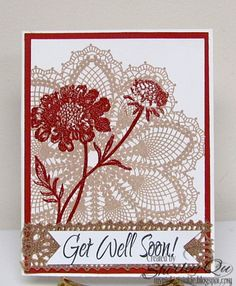QFTD165-Jill, saq by wannabcre8tive - Cards and Paper Crafts at Splitcoaststampers