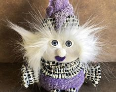 Lovable Squeezable Gnomes Who Need A Home 3 by GnomeLifeBySufani Just Because Gifts, Christmas Gnome, Partners In Crime, Gnomes, House Warming, Birthday Gifts, Etsy Seller, Dolls, Trending Outfits
