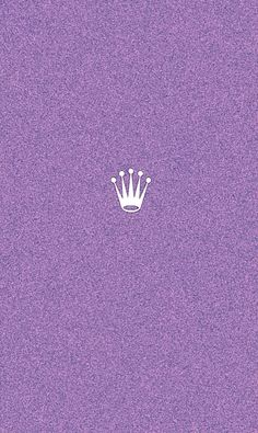 Pinterest : Gold Shawty Flowery Wallpaper, Pattern Wallpaper, Vintage Rolex, Vintage Watches, Mobile Wallpaper, Wallpaper Backgrounds, Iphone Wallpapers, Skin Diver, Mother Dearest