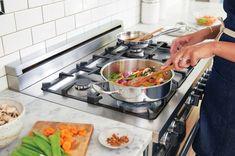 Диета с низким содержанием гистамина: что можно есть, а чего нельзя? Healthy Meals To Cook, Healthy Food Choices, Healthy Cooking, Healthy Recipes, Delicious Recipes, Home Recipes, Whole Food Recipes, Cooking Recipes, Vegetarian Protein Sources