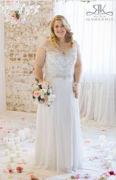 Cheap dress up fashion designer, Buy Quality dresse directly from China dress tool Suppliers: Wedding DressesProm DressesEvening DressesCocktail DressesBridesmaid DressesMother DressesGirls DressesBridal Accessorie
