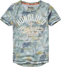 vingino-boys-shirt.jpg (731×800)