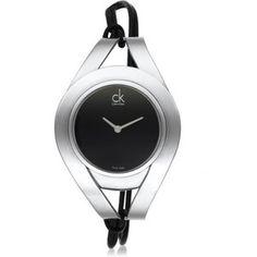 6d8e202150 76 nejlepších obrázků z nástěnky dámské hodinky