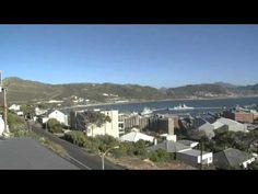 Mariner Guesthouse, Cape Peninsula