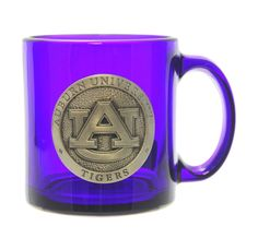 Auburn University Coffee Mugs - Mugs hold great significance to get a huge majority of people of the state, although you may