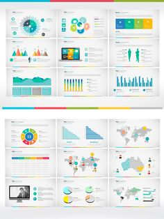 Big Pitch | Powerpoint Presentation by Zacomic Studios on Creative Market