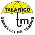 Talarico Umbrellas, Luxury, Travel, Viajes, Destinations, Traveling, Trips