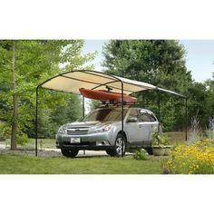 Pvc Car Shed Pvc Car Park Shades Car Shed Design