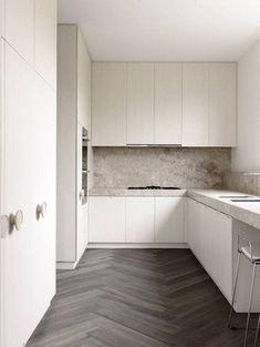 Bilderesultat for wooden floors pattern