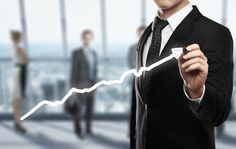 7 Secrets for Growing Your #Business Quickly http://www.businessnewsdaily.com/7690-rapid-business-growth-tips.html