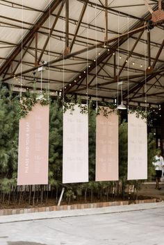 The most beautiful Brick Works wedding with modern, soft touches for this lovely couple. Seating Plan Wedding, Wedding Signage, Wedding Table, Our Wedding, Dream Wedding, Seating Plans, Wedding Seating Charts, Wedding Favors, Wedding Souvenir