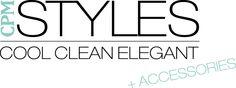 CPM Style 2014: Fresco, Pulito, Elegante - Goodlovers