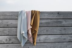 The softest cotton knit throw, ideal to wrap your new born in or the larger size for cuddling up on the couch. Of course in our GOTS certified and organic cotton. Buy Hats, Fair Trade Clothing, Sustainable Practices, Knitted Throws, Quilted Bag, Linen Bedding, Cosmetic Bag, Cuddling, Duvet Covers