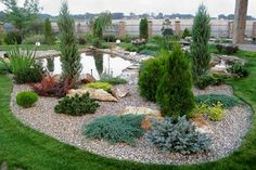 Read this short article today which discusses Outdoor Landscaping Ideas Front Yard Hillside Landscaping, Landscaping With Rocks, Outdoor Landscaping, Front Yard Landscaping, Outdoor Gardens, Landscaping Ideas, Rock Garden Design, Japanese Garden Design, Garden Stones