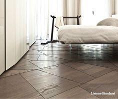 Listone Giordano floorings... LOVE!