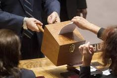 La elección de Jueces Constitucionales en las Democracias actuales [Federico Thea - Derecho UBA]