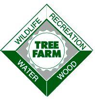 FREE 2013 American Tree Farm Calendar on http://hunt4freebies.com