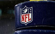 Patriots y Seahawks cumplieron pronósticos y jugarán el Super Bowl XLIX +http://brml.co/1B7DfMx