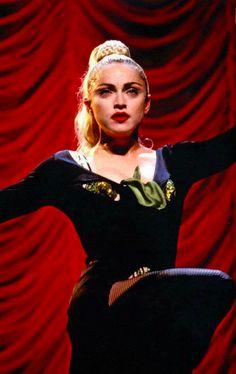 #Madonna #90s #Shopcade