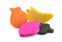 Fruit Flavoured Wood Chews Dental Rabbits Hamsters Guinea Pigs Gerbils Rats Mice #Ancol