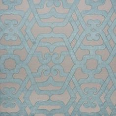 Hertex Collections Hertex Fabrics, Print Patterns, Interior Decorating, Pta, Seaside, Choices, Prints, Lounge, Collections