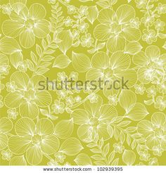 Pattern Stock Photos, Pattern Stock Photography, Pattern Stock Images : Shutterstock.com