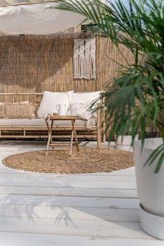 Decor, Outdoor Decor, Balinese Decor, Boho Outdoor, Bohemian Garden, Outdoor Living, Coastal Interiors Design, Beach Furniture Decor, Garden Design