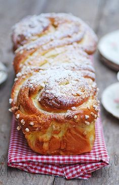 Nusret Hotels – Just another WordPress site Cooking Chef, Batch Cooking, Croissants, Brioche Russe, Japanese Bread, Baking Company, Our Daily Bread, Everyday Food, Healthy Breakfast Recipes