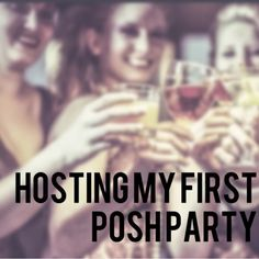 Hosting my 1st Posh Party! Looking for Host Picks! Hosting my first Posh Party on 6/5 at 12pm  Looking for Host Picks!!! Like and comment so I can check out your closet ASAP!  kate spade Shoes