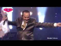 Mustafa Keser - Kadifeden Kesesi