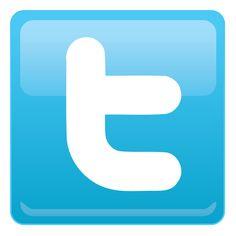 Twitter | Seal nu ook op Twitter | Vaarschool Seal - Leer zeilen!