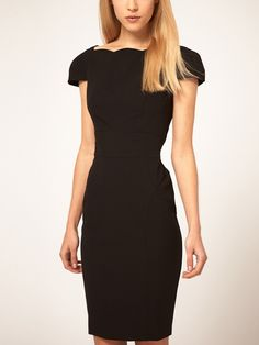 Cheap china wholesale dresses with sexy v shape  $ 10.5
