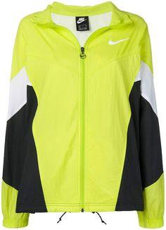 10e8512f5 15 Best Nike Windrunner Jacket images in 2017 | Sweatshirts, Jacket ...