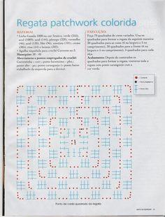 croche+010.jpg (1212×1600)
