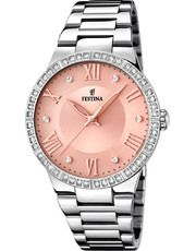 WATCH Festina / 3 WOMEN Product dimensions - x x inches, Shipping weight - ounces (View shipping rates and policies), Item model number - Mademoiselle, Warranty - Seller Warranty, Stainless Steel Bracelet, Stainless Steel Case, All Brands, Quartz Watch, Michael Kors Watch, Gold Watch, Rolex Watches, Bracelet Watch, Modeling