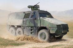 GFF 4 EINSATZ & FUNKTIONSFAHRZEUG Army Vehicles, Armored Vehicles, Tank Armor, Armored Truck, Military Photos, Jeep Truck, Military Equipment, Modern Warfare, Luftwaffe