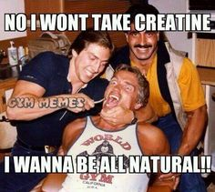 Bodybuilder dating memes pictures without words