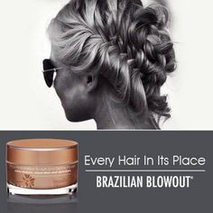 Blowout Hair Definition as well Loose Perm Hairstyles Short Hair ...