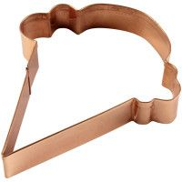 ice cream shaped cookie cutter