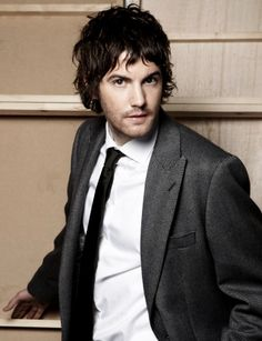 Actor of the Week: Jim Sturgess- A Singer Who Excels at Acting ...