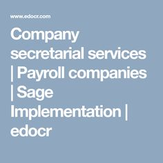 edocr is the only document marketplace to facilitate free lead generation, SEO visibility, and document selling. Accounting Services, Lead Generation, Secretary, Sage, Salvia