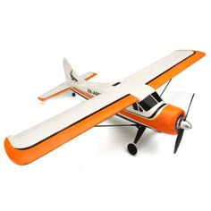 Rc Model Airplane 1 Kit Plane C R 2 Us Fast Aircraft Stock Free New Scale Balsa