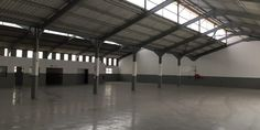 Commercial and Industrial Property to Rent Cape Town. View our range of Office and Warehouse Space for Rent in Cape Town. Property For Rent, Cape Town, Commercial, Industrial, City, Industrial Music, Cities