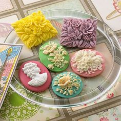New! @Websters Pages Girl Land Perfect Accents!