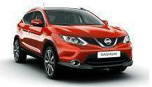 Which Nissan Qashqai? New Nissan, Car Buying Tips, Car Purchase, Nissan Qashqai, Car Shop, Vehicles, Specs, Car, Vehicle