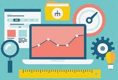 Web Worth, Website Price, Calculator, Script, Wordpress, Check, Script Typeface